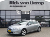 Opel Astra 1.6 Edition 5-DRS/ Navi/ Cruise/ Airco/ Pts