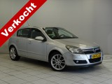 Opel Astra 1.8 Elegance Automaat 5-Drs. Airco CruiseControl