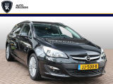 "Opel Astra Sports Tourer 1.4 Turbo Blitz Navigatie 17"" PDC"