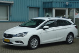 Opel Astra Sports Tourer 1.0 Sports Turbo Business+