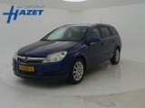 Opel Astra Wagon 1.7 CDTi BUSINESS + NAVIGATIE / TREKHAAK / CLIMATE / CRUISE
