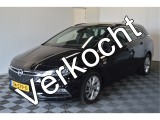 Opel Astra Sports Tourer 1.4 Turbo Innovation // NAVI CRUISE CLIMA PDC LMV