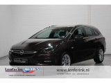 Opel Astra Sports Tourer 1.4 Turbo 150 pk Innovation Leder, Navi, Camera, El. Achterklep