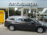 Opel Astra 1.0 TURBO SPORTS TOURER NAVI / ECC