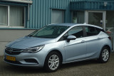 Opel Astra 1.0 Online Edition