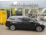 Opel Astra 1.4 TURBO SP. TOURER NAVI/CAMERA/ECC