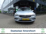 Opel Astra Sports Tourer 1.0 Business+ Navi