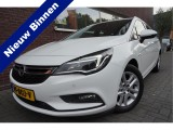 Opel Astra Sports Tourer 1.6 CDTI Online Edition *Nieuw Model* Navi Clima Camera Uniek!