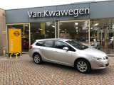 Opel Astra 1.4 SP. TOURER AIRCO / TREKHAAK