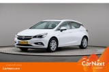 Opel Astra 1.0 Business+, Navigatie, Open dak, Trekhaak