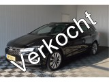Opel Astra Sports Tourer 1.4 Innovation 150PK! // LEER CAMERA NAVI CRUISE CLIMA PDC LMV