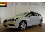 Opel Astra Sports Tourer 1.0 TURBO BUSINESS NAVI/PDC/CAMERA