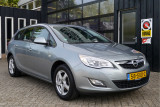 Opel Astra Sports Tourer 1.4 Business Edition / Navi/ Airco/ Cruise
