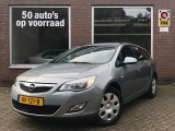 Opel Astra 1.4i Sports Tourer Airco