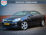 Opel Astra TwinTop 1.8 Temptation /Leder/ Automaat / Airco
