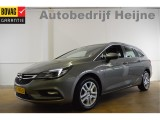Opel Astra Sports Tourer 1.0 TURBO Business+ NAVI/ECC/PDC