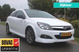 Opel Astra GTC 1.6i 115pk Color Edition air