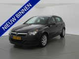 Opel Astra 1.6 5-DEURS ELEGANCE + CLIMATE / CRUISE CONTROL