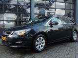 Opel Astra 1.4 TURBO BUSINESS +
