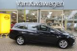 Opel Astra 1.4 Turbo 150pk Start/Stop