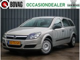 Opel Astra Wagon 1.6 Business, Automaat, Trekhaak