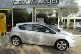 "Opel Astra 1.6 EDITION 17""LM / AIRCO / CRUISE CONTR."