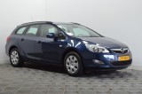 Opel Astra Sports Tourer 1.4-16v Edition