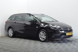 Opel Astra Sports Tourer 1.0 Turbo 105PK Bu