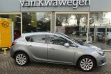 "Opel Astra 1.4 TURBO COSMO NAVI / 17""LM / BLUETOOTH"