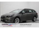"Opel Astra Sports Tourer 1.6 CDTI 110 pk Business+ Airco, Cruise Control, 17"" LMV, PDC V+A"