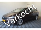 Opel Astra Sports Tourer 1.4 Turbo Innovation 150PK! // LEER CAMERA NAVI CRUISE CLIMA PDC L