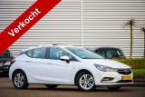 Opel Astra 1.6 CDTI Business+