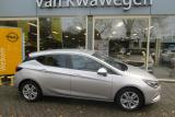 Opel Astra 1.4 Turbo ECC / L.M. / BLUETOOTH / TREKH.