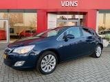 Opel Astra 1.4 Turbo Cosmo Navi // PDC  // Cruise control Financiering vanaf  ac 87,- pm Info