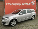 Opel Astra Wagon 1.6 Business Airco | Cruise | Trekhaak