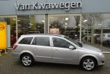 Opel Astra 1.6 16V STATION AUTOMAAT