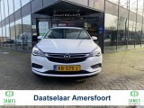 Opel Astra Sports Tourer 1.0 Online Edition Automaat