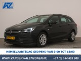 Opel Astra Sports Tourer 1.0 Turbo Online Edition Easytronic Aut. A/C NAV CAMERA PDC