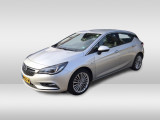 Opel Astra 1.0 Innovation