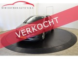 Opel Astra 1.0 Turbo Innovation Clima Navi PDC
