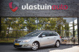 Opel Astra Sports Tourer 1.7 CDTi Cosmo , Navigatie, Cruise control,