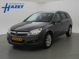 Opel Astra Wagon 1.6 TEMPTATION + NAVIGATIE / CRUISE CONTROL