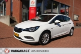 Opel Astra 1.0 Turbo Aut. Innovation, Navi, Cruise, Lane Assist