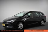 Opel Astra Sports Tourer 1.0 Edition Airco | Navigatie | BlueTooth | App