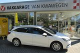 Opel Astra 1.0 TURBO NAVI / CAMERA / TREKHAAK / AGR