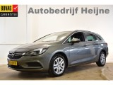 Opel Astra Sports Tourer 1.0 105PK TURBO BUSINESS SPORT NAVI/ECC/PDC
