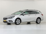 Opel Astra 1.0 Turbo Sports Tourer Business+