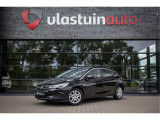 Opel Astra 1.0 Turbo Enjoy
