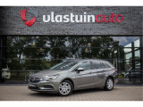 Opel Astra Sports Tourer 1.4 Turbo Enjoy