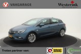 Opel Astra 1.4T 150pk Innovation Automaat Navigatie I Trekhaak I Climat control I Cruise co